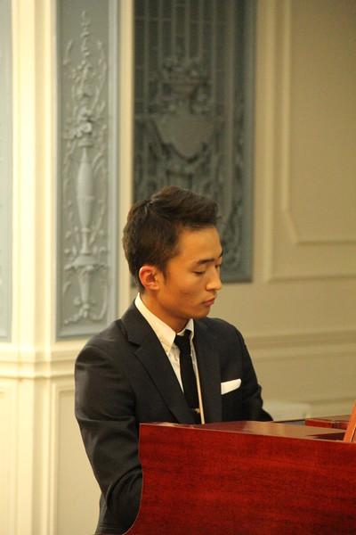 Nov 2015 Piano Concert